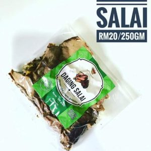 daging-salai-shop-1